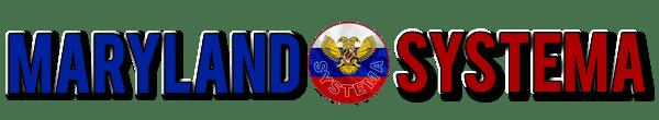 maryland-systema-logo-alt1-min